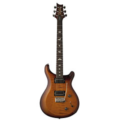 PRS S2 Custom 22 Birds AS « Electric Guitar
