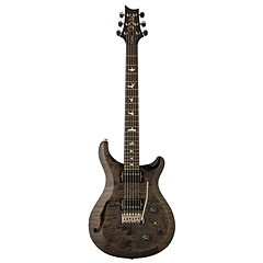 PRS S2 Custom 22 Semi-Hollow EY « Electric Guitar