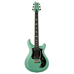 PRS S2 Standard 22 Birds SG « Electric Guitar