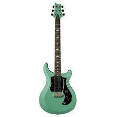 PRS S2 Standard 24 Birds SG « Electric Guitar