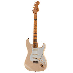 Fender Custom Shop 20th Anniversary Relic Stratocaster « Electric Guitar