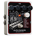 Guitar Effect Electro Harmonix Key9 Piano Machine
