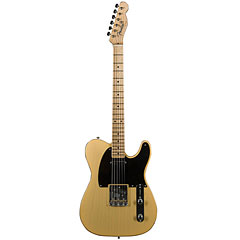 Fender Custom Shop 1952 Telecaster NOS « Electric Guitar