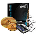 Electronic Drum Kit Zildjian Gen16 G16BS4DS