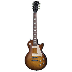 Gibson Les Paul 60s Tribute 2016 HB « Electric Guitar