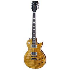 Gibson Les Paul Standard 2016 TA « Electric Guitar