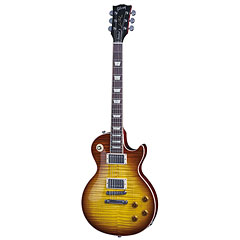 Gibson Les Paul Standard 2016 TB « Electric Guitar