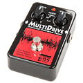 EBS MultiDrive Studio Edition « Bass Guitar Effect