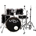 Drum Kit Banxx Pro Series II 22