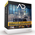 XLN Audio Addictive Drums 2 Creative Bundle « Softsynth