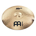 "Ride-Cymbal Meinl 20"" Mb20 Medium Heavy Ride"