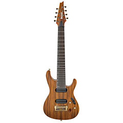 Ibanez S5528LW-HAB « Electric Guitar