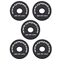 Practice Pad Cympad Optimizer OS15/5 Set