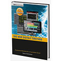 Technical Book PPVMedien Das neue digitale Tonstudio
