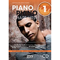 Hage Piano Piano Chart Hits « Play-Along