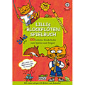 Hage Lillis Blockflöten Spielbuch « Childs Book