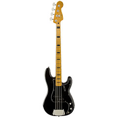 Squier Classic Vibe `70s Precision Bass « Electric Bass Guitar