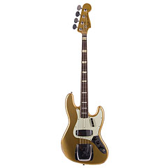 Fender Custom Shop 1966 Jazz Bass Relic GD « Electric Bass Guitar