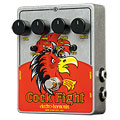 Electro Harmonix Cock Fight « Guitar Effect