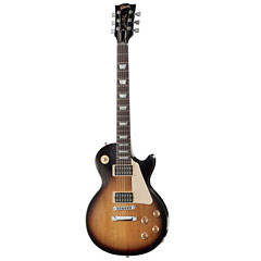 Gibson Les Paul 50s Tribute 2016 HP VS « Electric Guitar