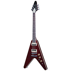 Gibson Flying V Pro 2016 HP WR « Electric Guitar