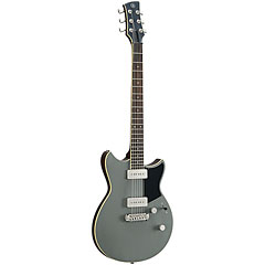 Yamaha Revstar RS502 BLG « Electric Guitar