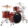 Drum Kit Pearl Vision VBA VBA824YX/C455
