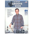 Alfred KDM Groove Book « Instructional Book