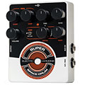 Electro Harmonix Super Space Drum « Guitar Effect