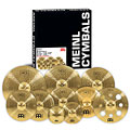 Cymbal Set Meinl HCS Ultimate Cymbal Set