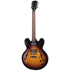 Gibson ES-335 Studio Ginger Burst 2015 « Electric Guitar