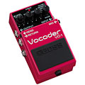 Boss VO-1 Vocoder « Guitar Effect