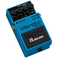 Boss VB-2W Vibrato « Guitar Effect