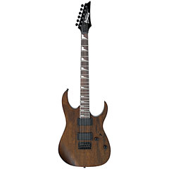 Ibanez GRG121DX-WNF « Electric Guitar