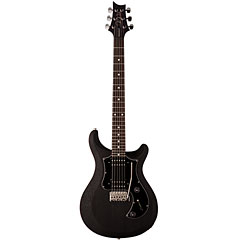 PRS S2 Standard 24 Satin CH « Electric Guitar
