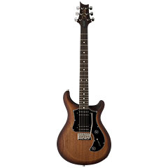 PRS S2 Standard 24 Satin MT « Electric Guitar
