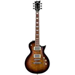 ESP LTD EC-256FM DBSB « Electric Guitar