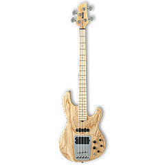 Ibanez ATK810-WNF « Electric Bass Guitar