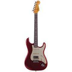 Fender Custom Shop 1965 Stratocaster JourneymanRelic CAR « Electric Guitar