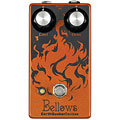 EarthQuaker Devices Bellows « Guitar Effect
