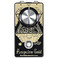 Guitar Effect EarthQuaker Devices Acapulco Gold