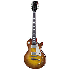 Gibson Standard Historic 1959 Les Paul Reissue VOS STB « Electric Guitar