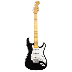 Fender Custom Shop Postmodern Stratocaster NOS, BK « Electric Guitar