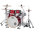 Drum Kit Pearl Masters Maple Complete MCT924XEP/C319