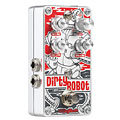 DigiTech Dirty Robot « Guitar Effect