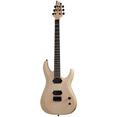 Schecter Keith Merrow KM-6 MKII NP « Electric Guitar
