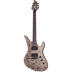 Schecter Avenger 40th Anniversary « Electric Guitar