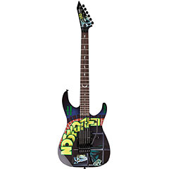 ESP LTD KH Nosferatu Limited Edition « Electric Guitar