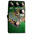 Guitar Effect Lovepedal Butterfly Kiss Chorus