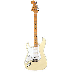 Fender Japan Classic 68 Stratocaster VWH « Lefthand